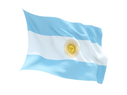 Argentina Virtual Phone Number
