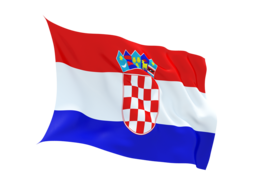 Croatia Virtual Phone Number