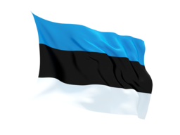Estonia Virtual Phone Number