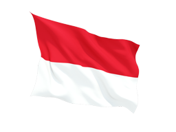 Indonesia Virtual Phone Number