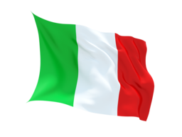 Italy Virtual Phone Number