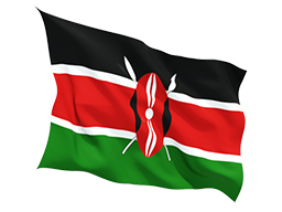 Kenya Virtual Phone Number