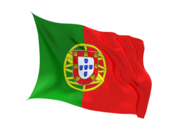 Portugal Virtual Phone Number