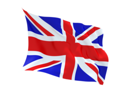 United Kingdom Virtual Phone Number